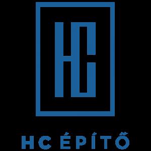 HC Építő Kft